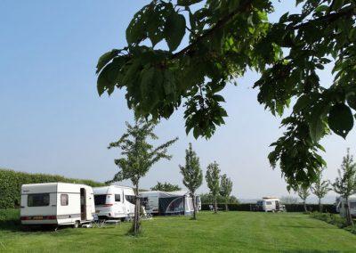 camping-gene-zijde-epen-01