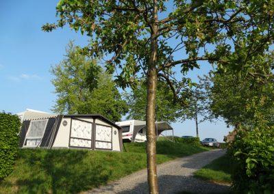 camping-gene-zijde-epen-04