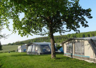 camping-gene-zijde-epen-05