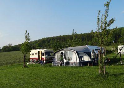 camping-gene-zijde-epen-08