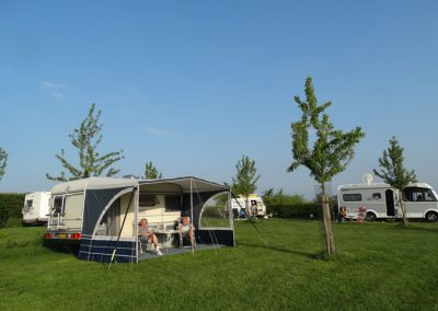 camping-gene-zijde-epen-09