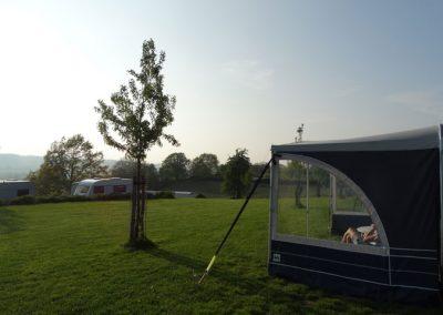 camping-gene-zijde-epen-10