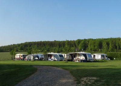 camping-gene-zijde-epen-13