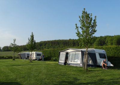 camping-gene-zijde-epen-15