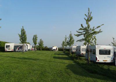 camping-gene-zijde-epen-16