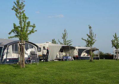 camping-gene-zijde-epen-17