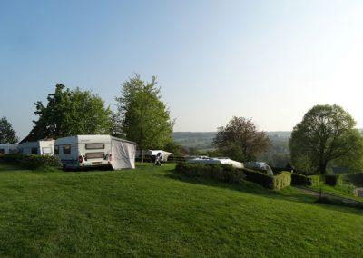 camping-gene-zijde-epen-18