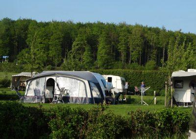 camping-gene-zijde-epen-20