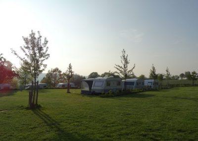 camping-gene-zijde-epen-21