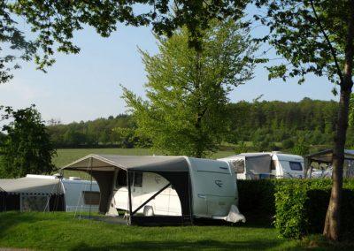 camping-gene-zijde-epen-22