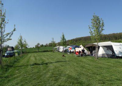 camping-gene-zijde-epen-26
